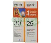 Daylong ultra Spray SPF25 150ml + Kids SPF30 NAVÍC