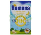 Humana HN 300g spec.výž.při průjmech