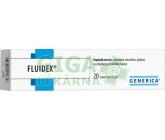 Fluidex eff.tbl.20 Generica