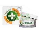 Cremcann Omega 3-6 detoxikační pleťový krém 15ml