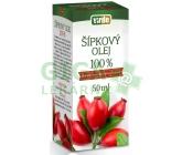 Šípkový olej 100% 50ml