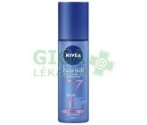 NIVEA Kondic.bezopl.Hairmilk Jemné vl.200ml 88600