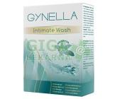 GYNELLA Intimate Wash 200 ml