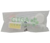 Obrázek Pipeta dávkovací s kanylou 5ml+uzávěr+držák