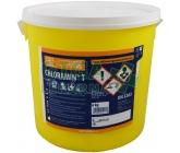 Chloramin T 6kg