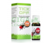 TICK OFF 10 ml