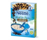 NESTLÉ Mléčná kaše Stracciatella 250g