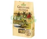 Grešík Dobré koření Grilovaná zelenina 30g