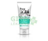 FRONTLINE Pet Care Gel pro péči o pokožku 100ml