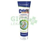 COLAFIT AKUT Pro 175 ml