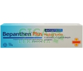 Bepanthen Plus 100g