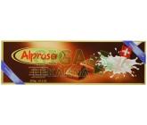 Čokoláda Alprose mléčná 300g