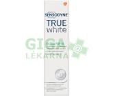 Sensodyne True White Extra Fresh zubní pasta 75ml