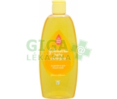 JOHNSONS Baby šampon 500 ml