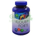 Obrázek Klouby Forte 180 tablet doplněk stravy