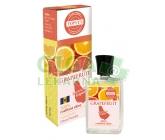 Topvet Grapefruit 100% silice 10 ml