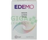 EDEMO kapsle cps.60