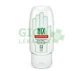 NIX Hygienický gel na ruce 50 ml