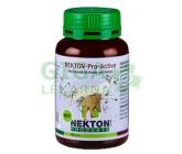 Nekton Pro Active 100g