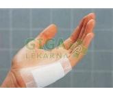 Obrázek Náplast Curafix H elast.fixovací 10cmx10m/1ks