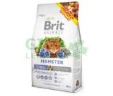 Brit Animals Hamster Complete 300g