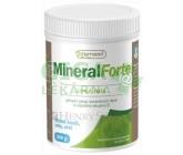 Nomaad Mineral Forte plv. 500g