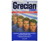 Grecian 2000 lotion (vlas.voda) 125ml