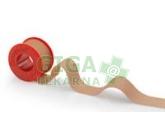 Náplast Omniplast textilní 1.25cmx9,1m 1ks