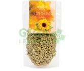 Allnature Slunečnicové semínko loupané 100 g
