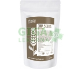 Dragon superfoods Chia semínka 200g