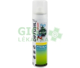 DIFFUSIL repelent Family spray 100ml