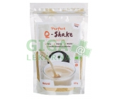 Nápoj Perfect Q-Shake z Quinoa Natural BIO 125g