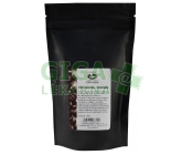 OXALIS Káva Macadamia - čokoláda 150g