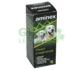 Aminex pro psy 50ml