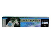 Equistro Energy Booster 1x20g = 1dávka
