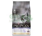 ProPlan Cat Junior Chicken 400g