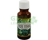 SALUS Esenciální olej Tea tree 20ml