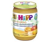 HiPP Bio Ov.kaše s cel.ob.190g CZ4800-01