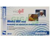 Obrázek VIACELL M141 Modrý MIX malý 20ks