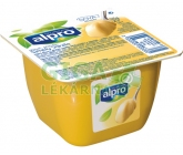 ALPRO Sójový dezert vanilkový 125g