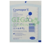 Rychloobvaz Cosmopor E steril.10x8cm - 1ks