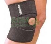Mueller Bandáž na koleno Support 58677