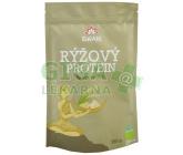 Iswari Rýžový protein 80% 250g Bio