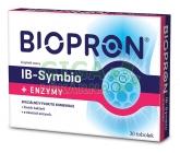 Walmark Biopron IB-Symbio + Enzymy cps.30 bls