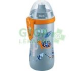 Obrázek NUK Junior Cup Láhev 300ml 255069