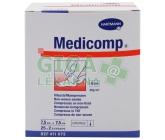 Kompres Medicomp ster.7.5x7.5cm/25x2ks