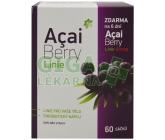 Acai Berry Linie 60 sáčků LIMITOVANÁ SÉRIE