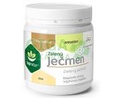 Obrázek Zelený ječmen tablety 350ks Topnatur
