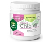 Obrázek Chlorella Original 750 tablet Topnatur