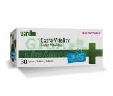 Extra Vitality tbl.30